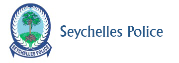 Seychelles Police Force